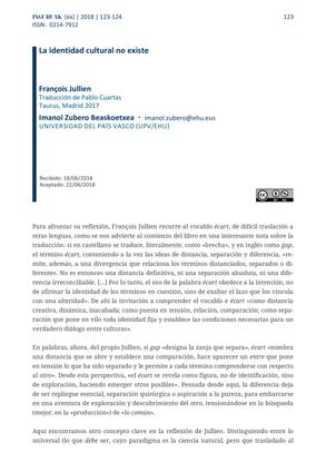 las-identidades-culturasles-no-existen.pdf