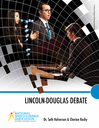 lincoln-douglas-debate-textbook.pdf