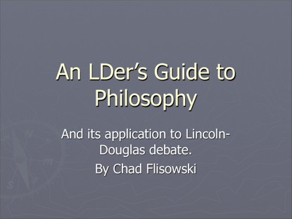 an_lders_guide_to_philosophy3.pdf
