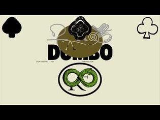 Leon Vynehall - Dumbo
