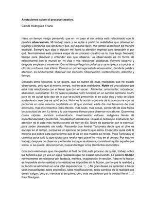 Anotaciones-sobre-el-proceso-creativo-Autoguardado-.pdf