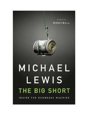 the_big_short__inside_the_doom.pdf
