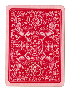 print-_playing-card-_advertisement_-bm_1896-0501.1616-.jpg