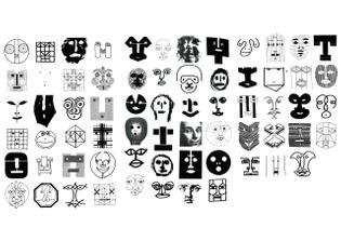 Bruno Munari, Design as Art