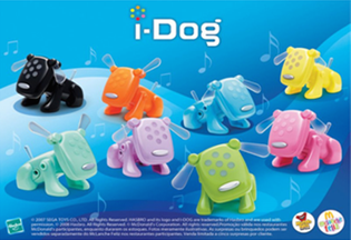 1997-idog-toys-mcdonalds-happy-meal-toys.png