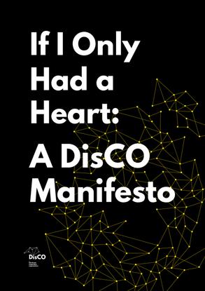 disco_manifesto-v.1.pdf