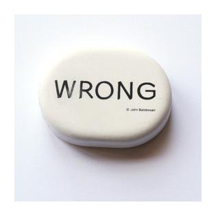 wrong-eraser-600x600_large.jpg