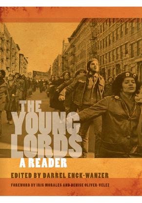 ylp-reader.pdf