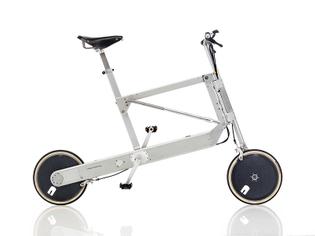 sapper-zoom-bike-folding-bike-01.jpg