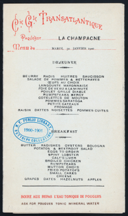 lossy-page1-1876px-breakfast_-held_by-_cie_gle_transatlantique_-at-_ss_la_champagne_-ss;-_-nypl_hades-272471-4000007534-.tif...