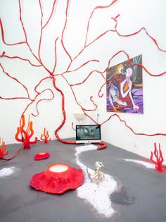 olma-grzybacz-tochman-balfus-exhibition-view.jpeg