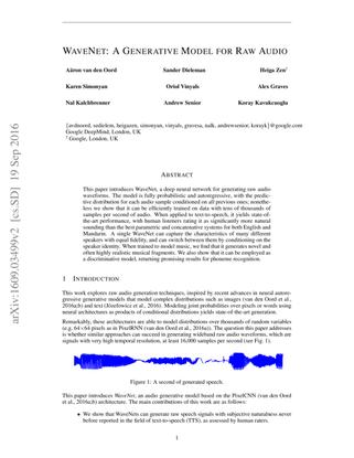 1609.03499.pdf