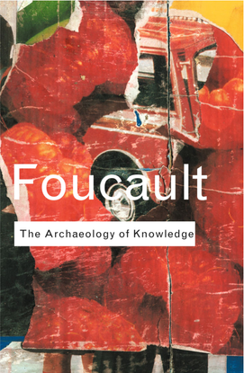 michel-foucault-the-archaeology-of-knowledge-3.pdf