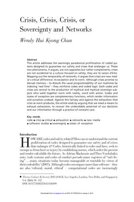 chun-crisis-crisis-crisis.pdf