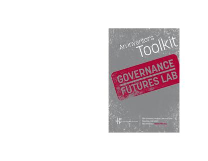 govfutureslab_toolkit.pdf