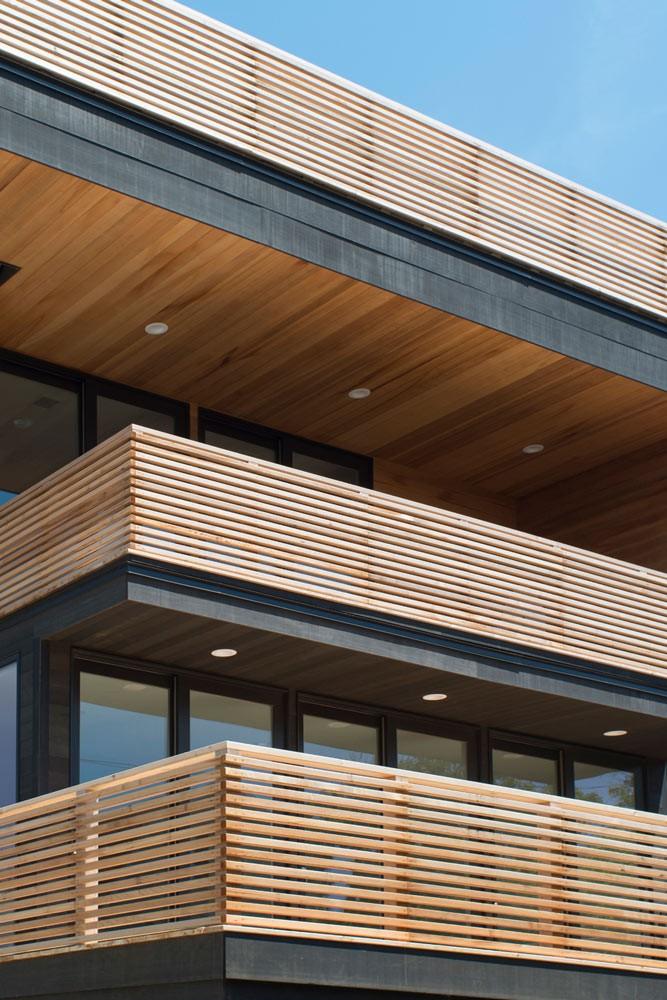 modern-beach-house-balconies-roof-deck-with-ocean-views.jpg