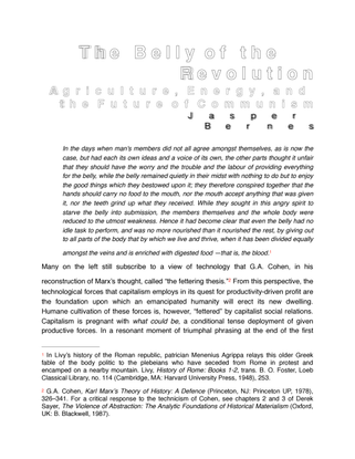 the-belly-of-the-revolution.pdf
