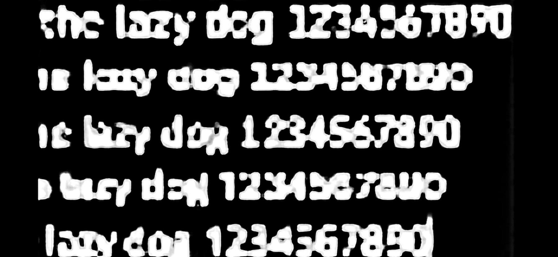 e0bd-2uwuaeqtkn?format=jpg-name=large