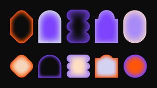 realm_shapes.jpg
