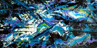 d0n.xyz-painting-7-18x36.jpg