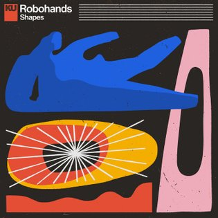 Shapes, by Robohands