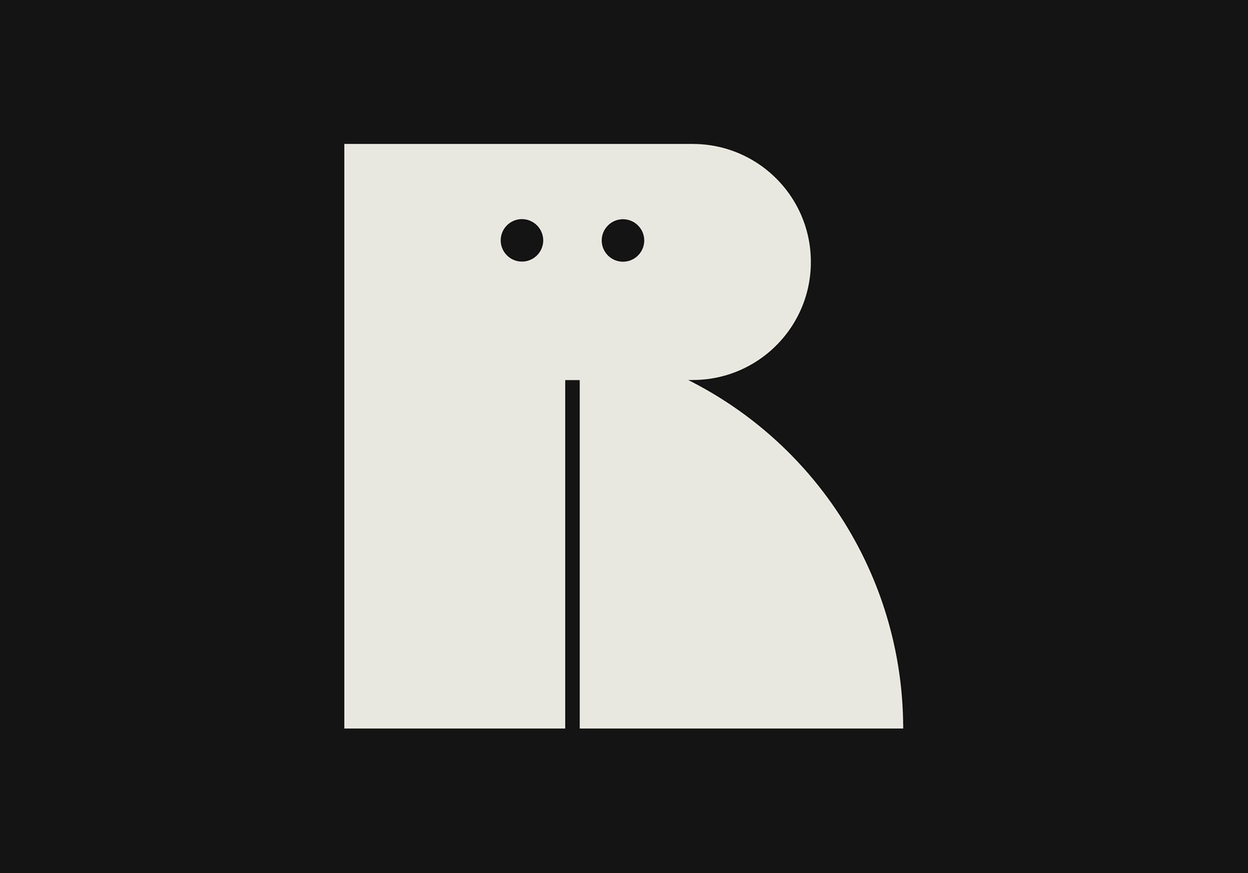 realm_monogram.png