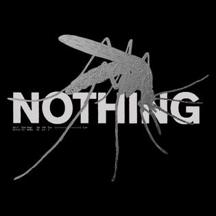 nothing_2.jpg