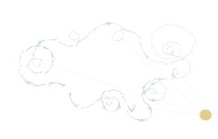 plan-render.jpg