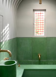 the-house-recast_studio-ben-allen_interiors.jpg