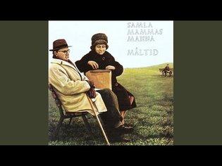 Dundrets Fröjder {by} Samla Mammas Manna {from} Måltid {1970}