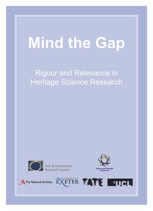 mind-the-gap-report-jan-2014.pdf