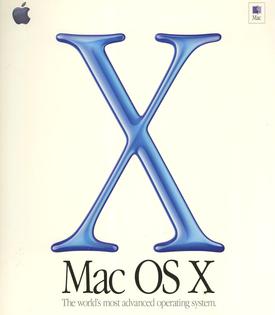 mac-os-x-10.0.png