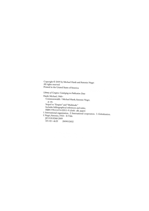 hardt_negri-of-love-possessed.pdf