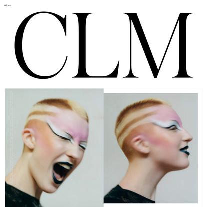CLM - Artist Management