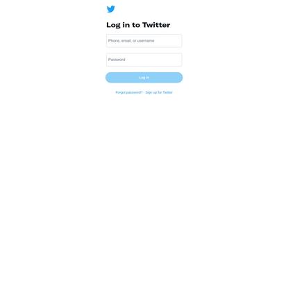 """mustafa en Twitter: """"https://t.co/M67ZmNxKnL"""" / Twitter"""