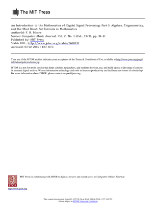 anintroductiontothemathematicsofdigitalsignalprocessingpart1.pdf