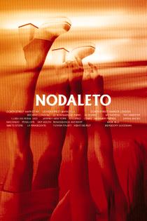 axel_morin_nodaleto_ss20_14.jpg