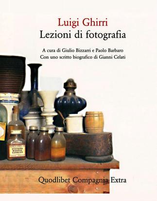 luigi-ghirri-lezioni-di-fotografia-quodlibet-2010-.pdf