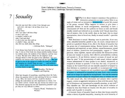 mackinnon-sexuality-method.pdf