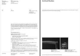 archival_studies_identity_letterhead.png
