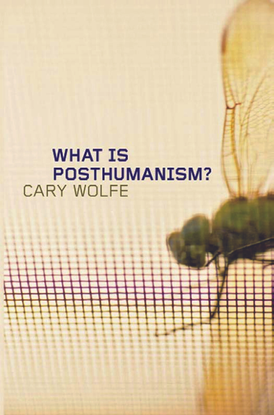 posthumanities-8-cary-wolfe-what-is-posthumanism_-univ-of-minnesota-press-2009-.pdf