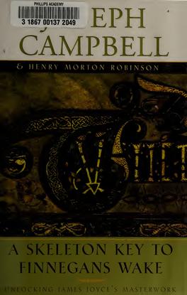 joseph-campbell_-henry-morton-robinson-a-skeleton-key-to-finnegans-wake-new-world-library-2005-.pdf