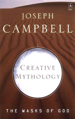 joseph-campbell-the-masks-of-god-vol.-4_-creative-mythology-1991-.pdf