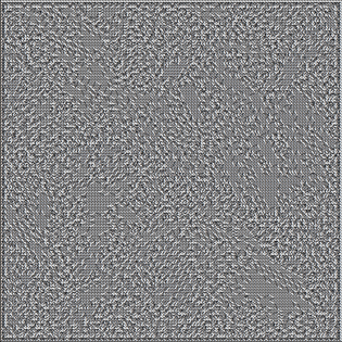 120x120.png