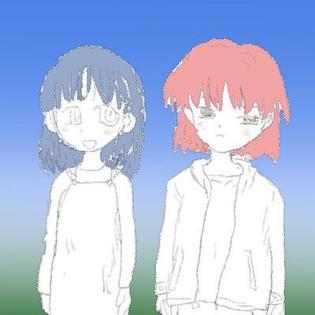 https://www.instagram.com/fukushichihiro/