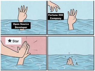⭐ Star