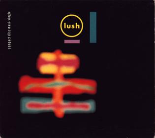 lush-nothing-natural.jpg