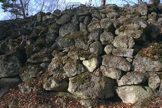 fornborgen_stora_skansen_-_kmb_-_16000300026796.jpg