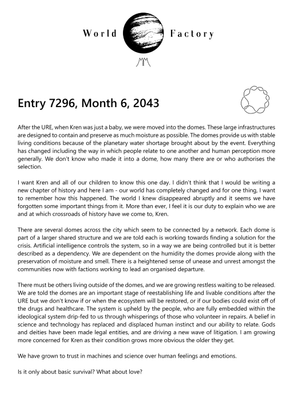magical_materialism-world_factory-march_21.pdf