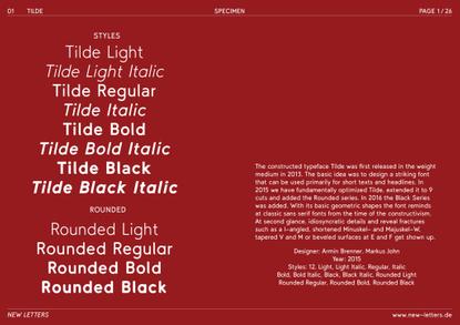 new_letters_tilde.pdf